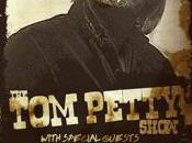 Sundogs Perform Petty Show Smith's Olde Midtown Atlanta
