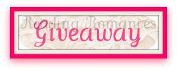 Guest Post by Kaylie Newell + Giveaways