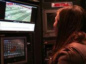 NEBRASKA FOOTBALL: Life Husker Football Video