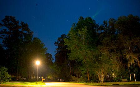 Shoot Stunning Night Photos Like A Pro