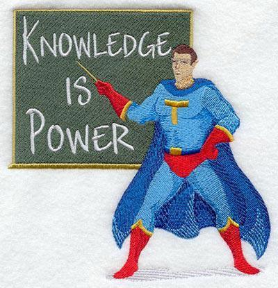 Knowledge Management – Lessons Learned and How To Identify Them