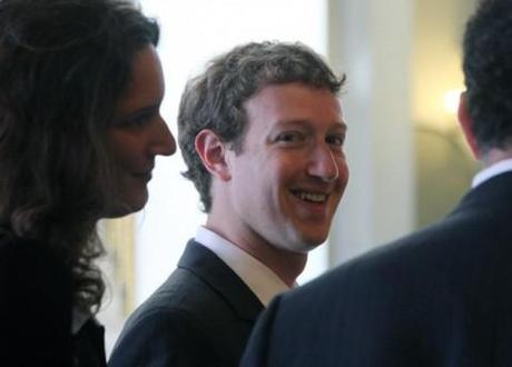 Facebook faces privacy fightback by regulators; how has the social network been affected?