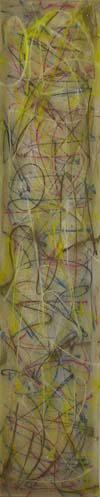 Canvas130100