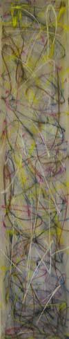 Canvas129100