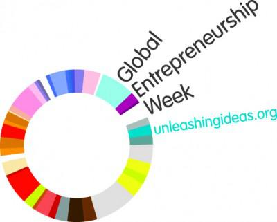 Global Entrepreneurship Wrap-Up