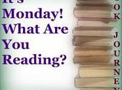 What Reading (Monday, October