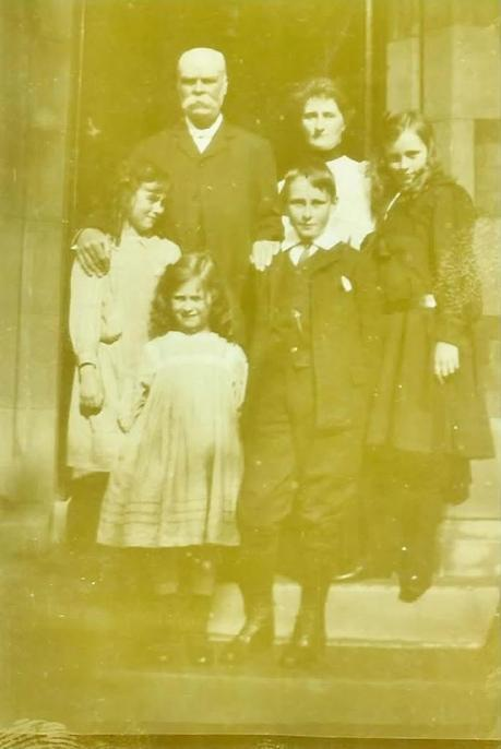 Will your family photos be around in 100 years time?