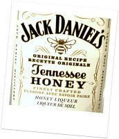 Hanging With Jack... Daniels