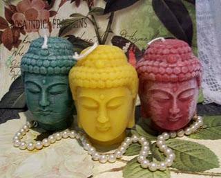 Mind Body Spirit Odyssey 2011 Holiday Gift Picks