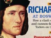 Richard Bosworth. What Really Happened? Reading Military History Monthly