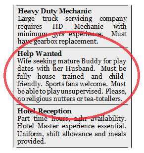 Seeking play date's for the man-child