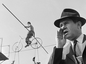 Business Pleasure: Stanley Kubrick's 'Sports Photography'