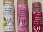 Juice Beauty Mineral Moisturizer Trio