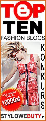 PERSONAL STYLE | Fashionista Polka