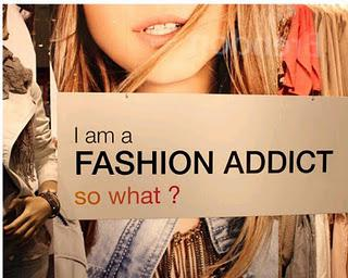 HOT TOPIC | Unhealthy fashions?