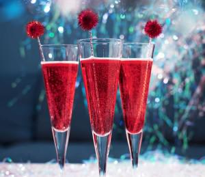 It's Time To Party: Tips for Throwing an Awesome Holiday Bash