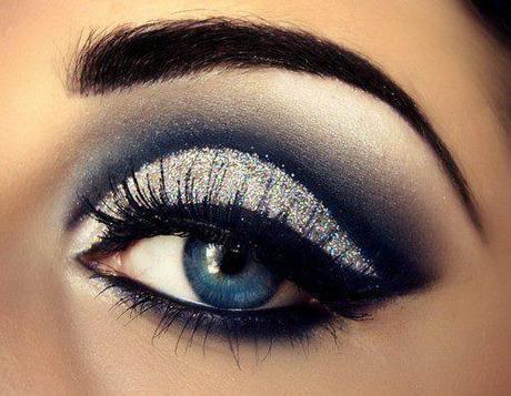 http://m5.paperblog.com/i/10/103825/holiday-makeup-ideas-L-n8ZIMK.jpeg