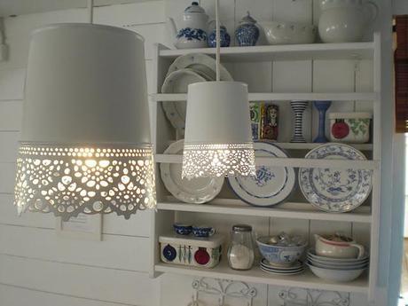 lighting you light up our lives paperblog. Black Bedroom Furniture Sets. Home Design Ideas