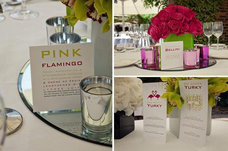 Kensington Roof Gardens wedding blog (14)