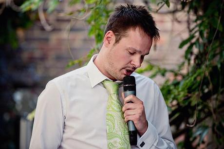 Kensington Roof Gardens wedding blog (8)