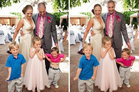 Kensington Roof Gardens wedding blog (15)