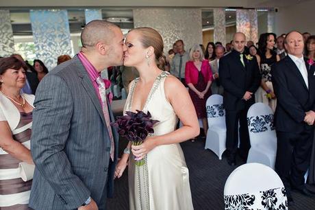 Kensington Roof Gardens wedding blog (31)