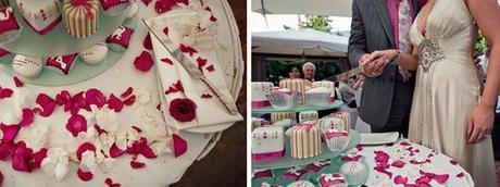 Kensington Roof Gardens wedding blog (5)