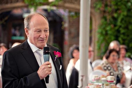Kensington Roof Gardens wedding blog (10)