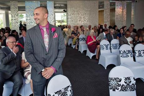 Kensington Roof Gardens wedding blog (33)