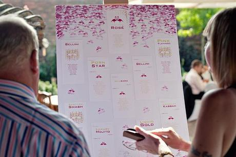 Kensington Roof Gardens wedding blog (11)