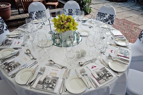 Kensington Roof Gardens wedding blog (13)