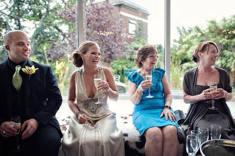 Kensington Roof Gardens wedding blog (36)