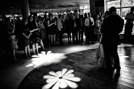 Kensington Roof Gardens wedding blog (4)