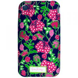 Cell phone cases iphone 4s