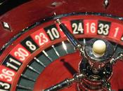 Gambling Lessons Should Taught Schools, Says Charity; Commentators Splutter