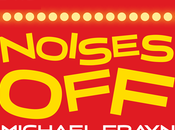 Review: Noises