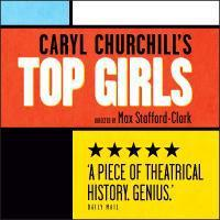 Review: Top Girls