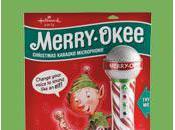 "Christmas ""Treats"" From Hallmark"