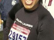 California International Marathon: Pros Cons