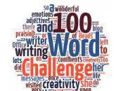 Pride Comes Before Fall: Word Challenge Grown Week