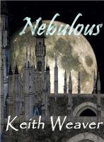 Ty from Nebulous talks & leaves his creator, Keith Weaver at home!
