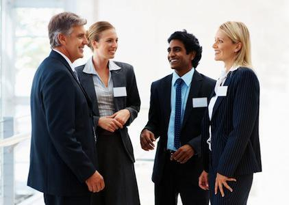 Business Leaders and Soft Skills Training?
