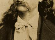 Pics Wild Bill Hickock