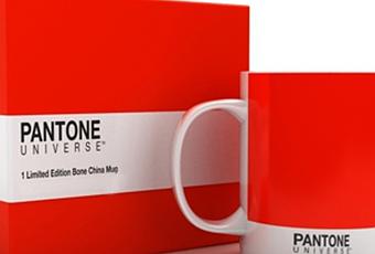 Pantone Color Of The Year 2012 Tangerine Tango Paperblog