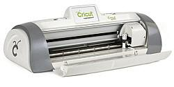 Electronic Craft Cutter: Best Buys for Paper Crafts