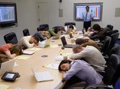 Deadly Presentation Pitfalls Avoid