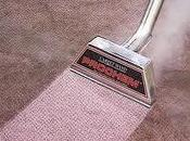 Clean Carpet!