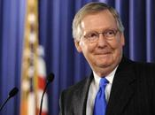 Senate Republicans Back Payroll