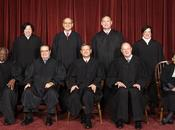 Supreme Court Review Affordable Care