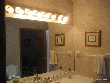Inexpensive bathroom upgrades paperblog for Bathroom upgrades